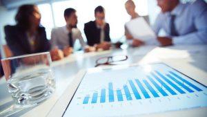 Business insurance San Antonio