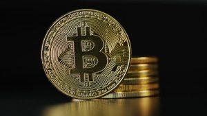 Bitcoin Price Surprises Just Like Bitcoin Itself