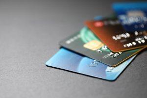 신용카드현금화