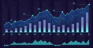 forex trading app best