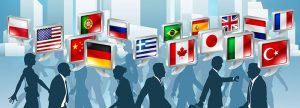 How To Save Money On Translation Services