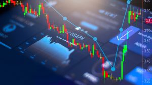 How can you explain the term FOREX trading And what is a binary option