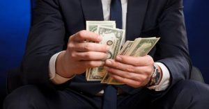 structured settlement cash out