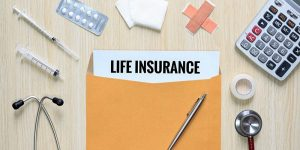 Buy Life Insurance Cover