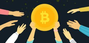 What You Can do to Prepare for Bitcoin Halving 2020