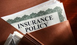 Business Insurance San Antonio Covers All the Major Risks