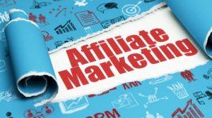 best affiliate marketing