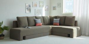 Bfx - One Of The Best Furniture Providers In Australia