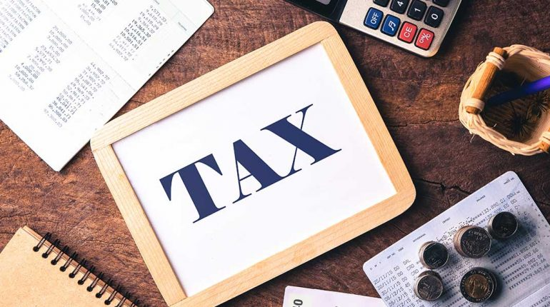 Best Ideas for the Tax Return Options
