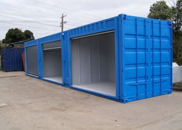Best Tips For Picking The Best Storage Containers
