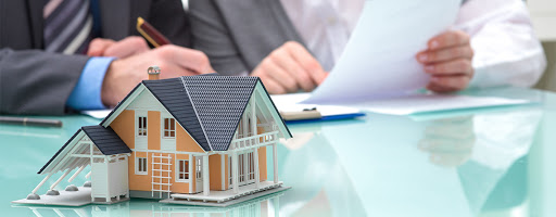 Tips to Select the Effective Service for Buying Property with Confidence