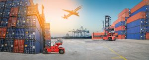 Freight companies Offer Excellent Freight Delivery Solutions