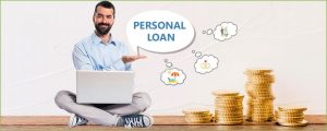 What You Need To Know About Personal Loans